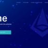 マインコイン(Mine)公式サイト完成※ホワイトペーパー検証