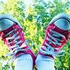 「健康維持するための簡単に出来る6つの行動」