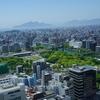 広島へ落とされた原爆 被害の範囲は3㎞以上!きのこ雲の下で起きたこと