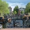 BAND-MAID at アムステルダム、ZWAREMETALENの熱量を感じるライブレビュー(3本目)