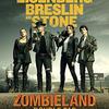 【ネタバレ映画レビュー】Zombieland: Double Tap / ゾンビランド:ダブルタップ