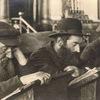 じじぃの「歴史・思想_259_ユダヤとアメリカ・2つのユダヤ社会」
