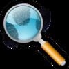 findコマンドでシンボリックリンクを検索する方法