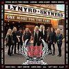 レーナード・スキナード(Lynyrd Skynyrd)よ、永遠に!『One More For The Fans』