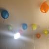 50歳の誕生日会がド派手な仮装パーティだった(1)