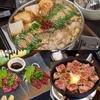【オススメ5店】福岡県その他(福岡)にある鍋が人気のお店