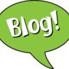 英会話イーオンの生徒はブログやらないのかな?