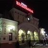 【冬のシベリア鉄道&バイカル湖(オリホン島)】東京→ウラジオストク(S7航空)