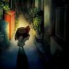 [レビュー]夜廻(よまわり) (steam版) 〈感想・評価〉
