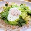 【卵×野菜】巣籠エッグをもっと美味しく食べるためのレシピ3種