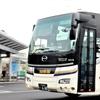 名古屋-伊那・箕輪線(伊那バス) PKG-RU1ESAA