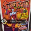 スーパーフェスティバル大阪5-Event Report