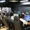 東京アニメ・声優専門学校のesports総合プロゲーマー専攻の授業を見学しに行ってきました!