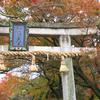 京都 鷺森神社から曼珠院へ