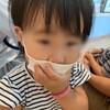 【同時感染】「RSウイルス&ヘルパンギーナ」症状の経過と対処法とは?