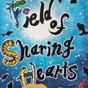 ネット・ゲーム依存症向けオンライングループ:FiSH(Field of Sharing Hearts)