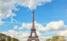 東京でフランス巡り★プチ旅ガイド【旅行で使えるフランス語フレーズ付き】