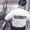 三菱商事の財務の安全性