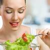 Thực phẩm chống lão hóa da hiệu quả