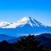 2月23日 富士見の日