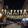 初留学の壁を乗り越えて−−ヨルダン留学1ヶ月経過(りん)