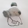 「コアラ・トラベルの特徴は・・」糸魚川ピクチャーストーン(紋様石)vol.48