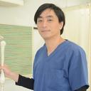 あくわ整骨院の口コミ&つぶやきブログ|横浜市瀬谷区の腰痛専門整体