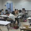 9/23、9/30の授業報告