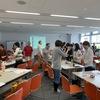 日本アドラー心理学会中国地方会@米子にて講演をしてきました。