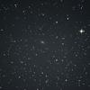 NGC6667 りゅう座 棒渦巻銀河 & 近い将来