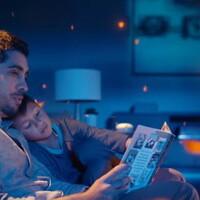 (海外)Google Homeとディズニーが連携して、本に音楽や効果音を追加するサービスが始まるらしい!