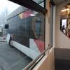 ストラスブール BRT 乗車記