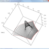 Least Square Conformal Mapping