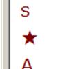 VBA パスカル記法を単語ごとに区切って配列で返すSplitPascal関数を自作する