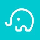 マストドンアプリ『Tootdon』公式サポートブログ