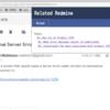 現在見ているページに関連するRedmineのチケット一覧を表示するChrome拡張機能「Related Redmine」