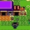【祝!Nintendo Switchリメイク】ゼルダの伝説 夢をみる島【レトロゲーム】