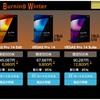 プロ向け動画編集ソフト「VEGAS Pro 14」が本数限定で85%オフ!