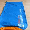 登山防水バッグ(スタッフバッグ)で豪雨対策!シートゥサミット荷物を濡らさないお勧め防水袋!