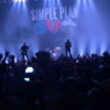 SIMPLE PLAN「NO PADS, NO HELMETS…JUST BALLS」15th ANNIVERSARY TOUR in JAPAN  やっぱりシンプルプランは最高でした。
