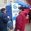 いいね:プラハ7区ヘジュマニャーク(Hermanak)ファーマーズマーケット   [UA-125732310-1]