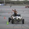 2012 Smokin Wheels off road Gland prix レース結果