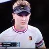 全豪オープンテニス2019回顧録