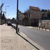 イスラエル、エルサレム、旧市街の風景について