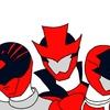 映画「ルパンレンジャーVSパトレンジャーVSキュウレンジャー」感想 戦隊ヒーローらしい楽しめる作品