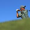 WITB|ロリー・マキロイ|2018年8月9日|PGA Championship