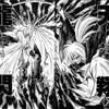 【2018/04/01真駒内セキスイハイムアイスアリーナ(2部)】NEWS EPCOTIA MC備忘録