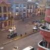 65日目 8月15日 ラパス、ボリビアの人気がいまいちなのはラパスが原因か?