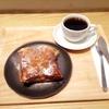 TORANOMON KOFFEE 虎ノ門 カフェ図鑑016 Cafe Logbook