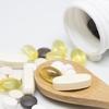 ビタミン剤の真実:BBC記事翻訳